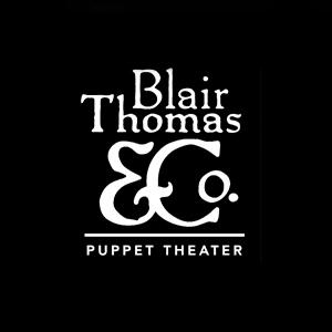 blair_thomas_logo