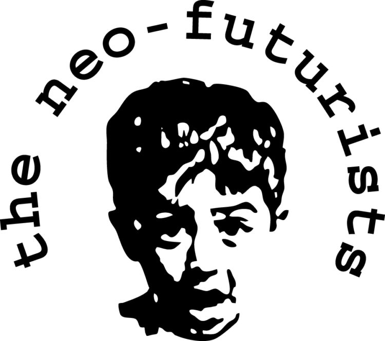Neo_logo1.eps