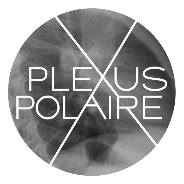 plexuspolaire-logo-20